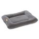 West Paw Heyday Boulder Dog Bed X-Large