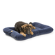 West Paw Heyday Midnight Dog Bed X-Large
