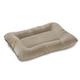 West Paw Heyday Oatmeal Dog Bed X-Large