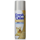 Fresh N Clean Cologne Tropical Scent Dog Spray