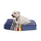 Pendleton Yosemite Pet Bed XLarge