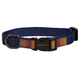 Pendleton Hiker Grand Canyon Dog Collar XLarge