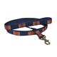 Pendleton Hiker Grand Canyon Dog Leash