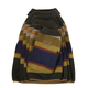 Pendleton Badlands Dog Coat XSmall