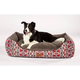Pendleton Kuddler Mountain Majesty Dog Bed XLarge