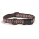 Pendleton Mountain Majesty Dog Collar XLarge