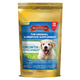 Missing Link Puppy Formula Supplement 8oz