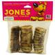 Jones Naturals Stuffed Windees Dog Chew 10pk