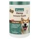 NaturVet Hemp Immune Health Dog Soft Chew 120ct