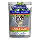 Missing Link Pet Kelp Skin and Coat Dog Supplement