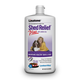 Linatone Shed Relief Skin and Coat Dog Supplement