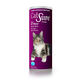 PetAg CatSure Powder Meal Replacement for Cat 4oz