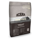 ACANA Heritage Light and Fit Dry Dog Food 25lb