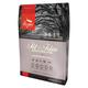 ORIJEN Fit and Trim Dry Cat Food 12lb