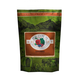 Fromm Rancherosa Dry Dog Food 12lb