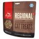 ORIJEN Freeze Dried Regional Red Cat Treat