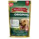 Missing Link Well-Blend Hip & Joint Dog Supplement