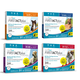 TevraPet FirstAct Plus for Dogs 3 Dose 89-132lbs