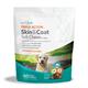 TevraPet Triple Action Skin/Coat Dog Soft Chews