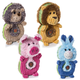 Charming Pet Puzzlers Dog Toy Pig