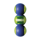 KONG Squeezz Action Tower Dog Toy Small