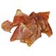 Smokehouse Pig Ears Smoked Dog Chews Bulk 100ct