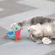 KONG Crackles Tweetz Bird Cat Toy