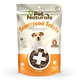 Pet Naturals Superfood Homestyle Chicken Dog Treat