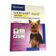 Iverhart Max Soft Chews 50.1-100lbs