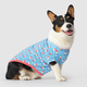 Canada Pooch Rocket Popsicles Follow Me Dog Tee 18