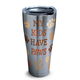 Tervis My Kids Have Paws Stainless Tumbler 30oz
