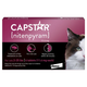 Capstar for Cats 2-25lbs 6 Month
