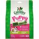 Greenies Puppy Dental Chew Treat Teenie 12oz
