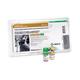 Nobivac Feline 1-HCP w/FelV Vaccine