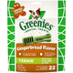 GREENIES Gingerbread Teenie Dog Chew 6oz