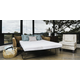 The Natural Latex Sofa Bed Mattress