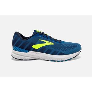 Ravenna 10   Men's Running Shoes   Brooks Running