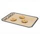 Ricardo Cuisine Silicone Pastry Mat