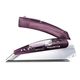 Rowenta First Class Travel Iron