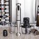 SmartStick PowerTrio High Torque Hand Blender