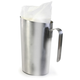 Stainless Steel Milk Bag Holder