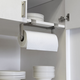 Umbra Mountie Paper Towel Holder