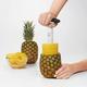 Oxo Good Grips Pineapple Slicer