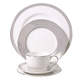 Vera Moderne 5-Piece Place Setting