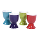 Bia Egg Cup Assorted