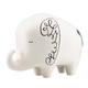 Elephant Bank by Kate Spade