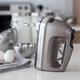KitchenAid Architect 9 Speed Hand Blender
