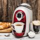 Caffitaly S04 Capsule Espresso Machine