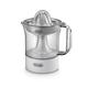 Delonghi 4 Cup Capacity Citrus Juicer
