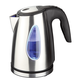Cool Kitchen Pro Electric Kettle